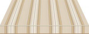 Sunesta Fabric - 323065