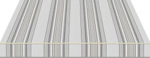 Sunesta Fabric - 323069