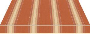 Sunesta Fabric - 323090