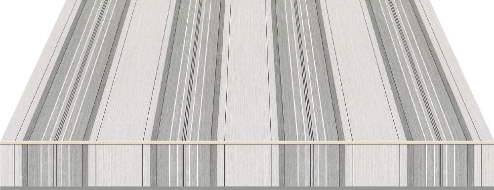 Sunesta Fabric - 323093