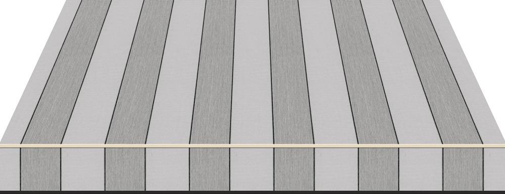 Sunesta Fabric - 323095