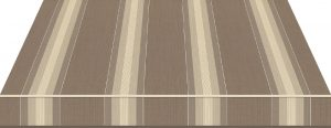 Sunesta Fabric - 323096