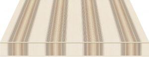Sunesta Fabric - 323097