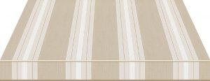 Sunesta Fabric - 323098