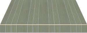 Sunesta Fabric - 323106