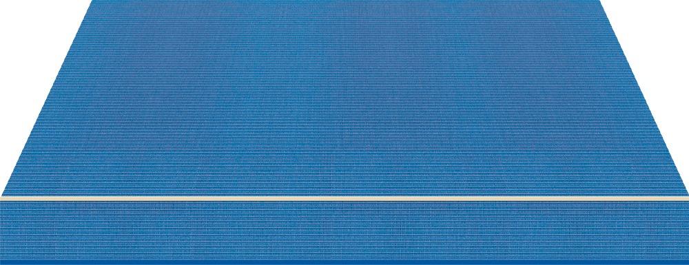 Sunesta Fabric - 323107