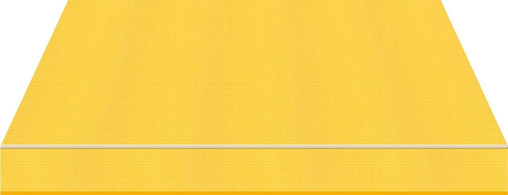 Sunesta Fabric - 323108