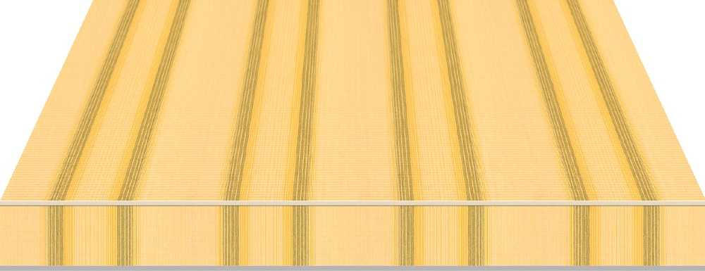 Sunesta Fabric - 323109