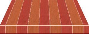 Sunesta Fabric - 323110