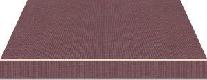 Sunesta Fabric - 323111