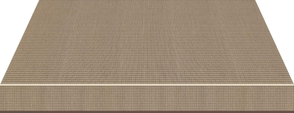 Sunesta Fabric - 323113