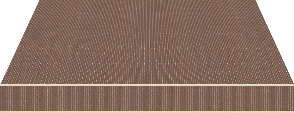 Sunesta Fabric - 323114
