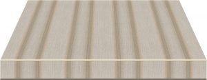 Sunesta Fabric - 323115