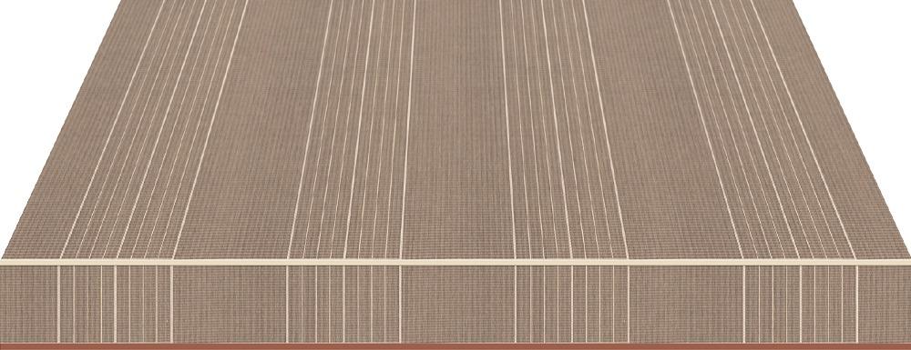 Sunesta Fabric - 323116