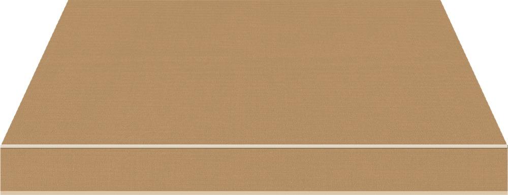 Sunesta Fabric - 323117