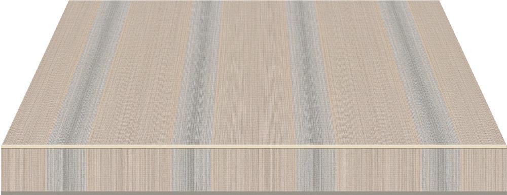 Sunesta Fabric - 323118