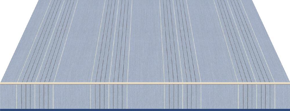 Sunesta Fabric - 323119