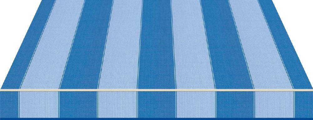 Sunesta Fabric - 323120