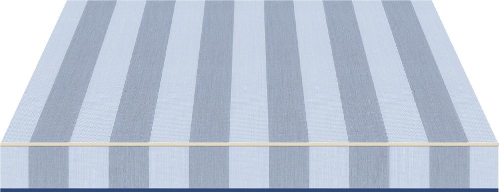 Sunesta Fabric - 323121