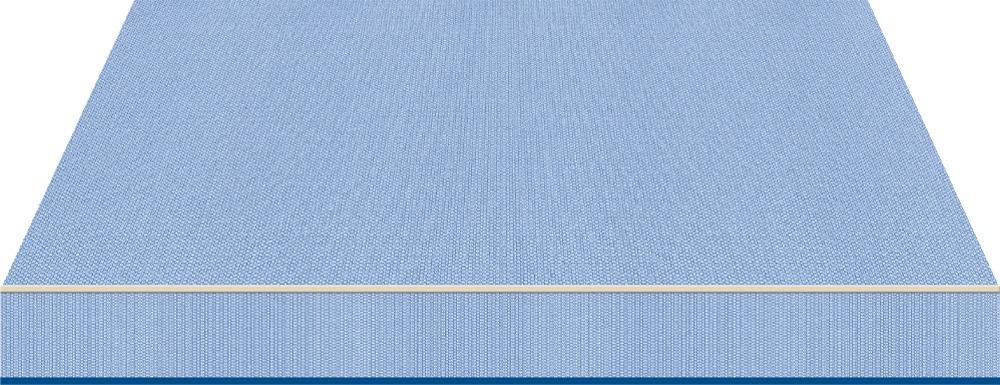 Sunesta Fabric - 323122