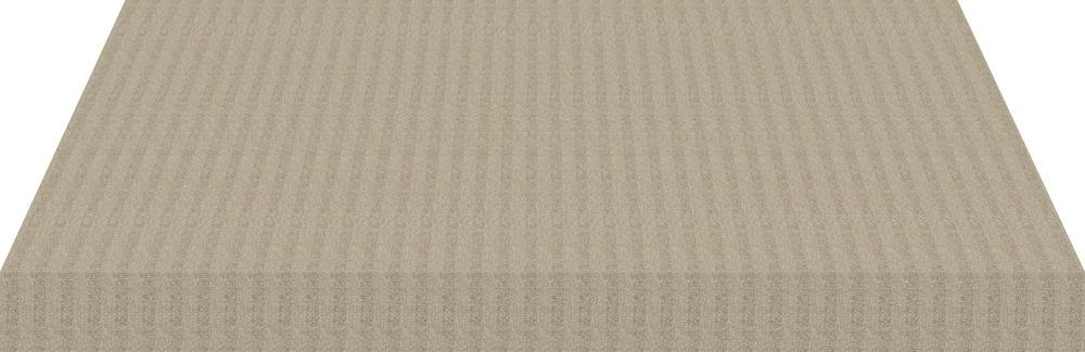 Sunesta Fabric - 338620