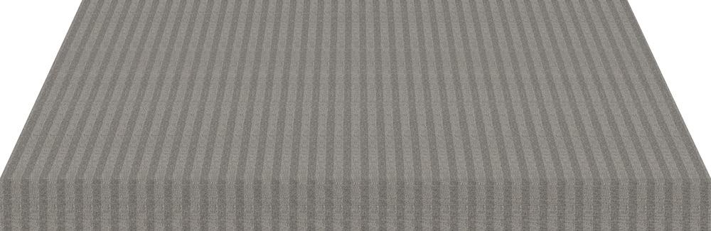 Sunesta Fabric - 338621
