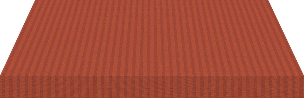 Sunesta Fabric - 338622