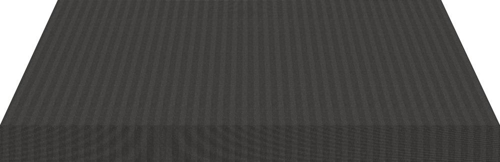 Sunesta Fabric - 338623