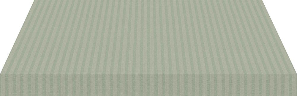 Sunesta Fabric - 338625