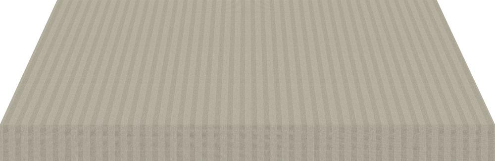 Sunesta Fabric - 338627