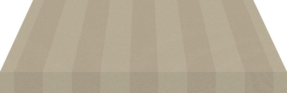 Sunesta Fabric - 338639