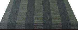 Sunesta Fabric - 338640