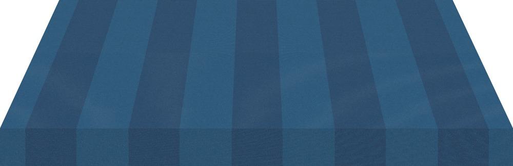 Sunesta Fabric - 338659