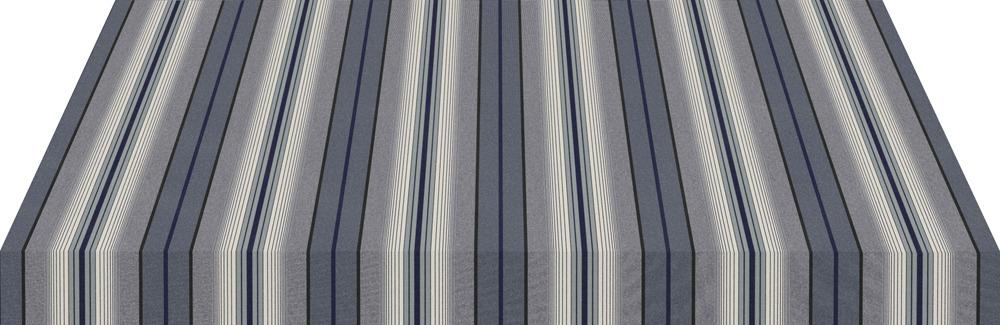Sunesta Fabric - 364051