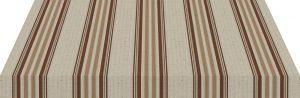 Sunesta Fabric - 364056