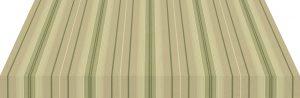 Sunesta Fabric - 364203
