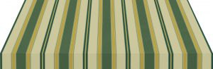 Sunesta Fabric - 364598