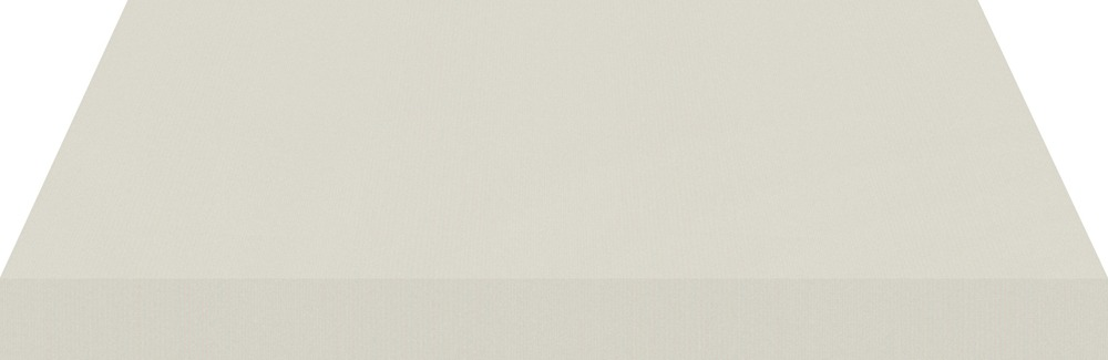 Sunesta Fabric - 385101