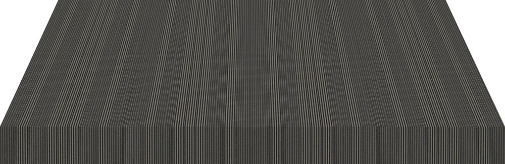 Sunesta Fabric - 385910