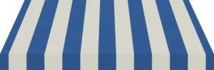 Sunesta Fabric - 315422