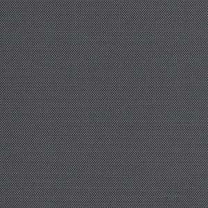 Sunesta Fabric - Charcoal Gray 841100 – 5% Openness