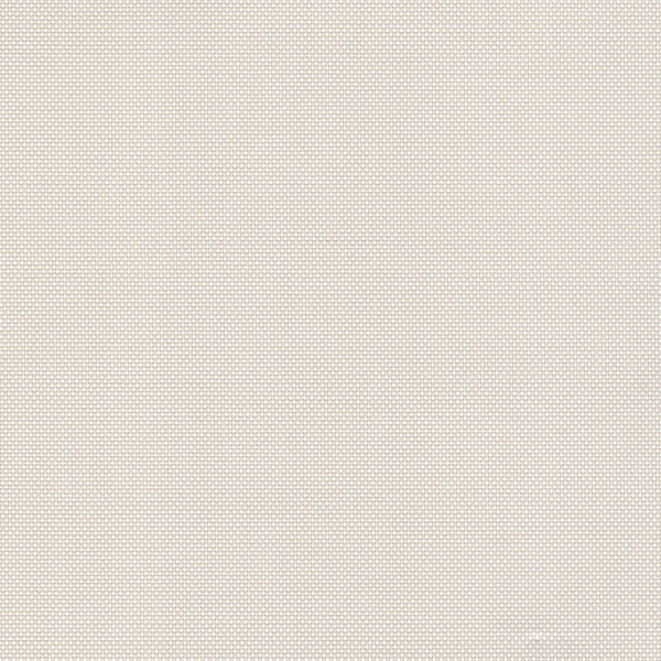 Sunesta Fabric - Oyster Beige 841400 – 5% Openness