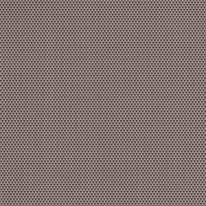 Sunesta Fabric - Mocha 876000 – 5% Openness