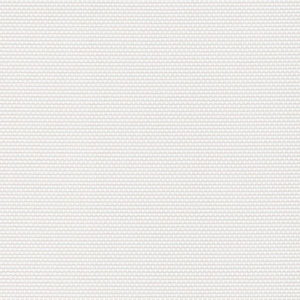 Sunesta Fabric - White 876100 – 5% Openness