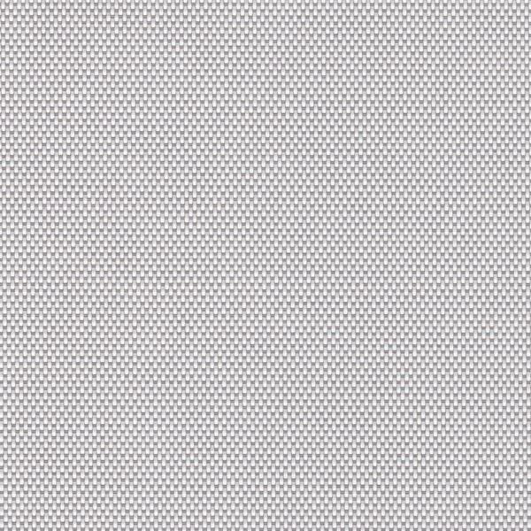 Sunesta Fabric - White Grey 876200 – 5% Openness