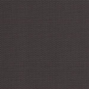 Sunesta Fabric - Dark Bronze 876300 – 5% Openness