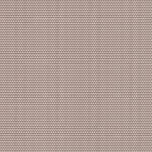 Sunesta Fabric - Alpaca 876400 – 5% Openness