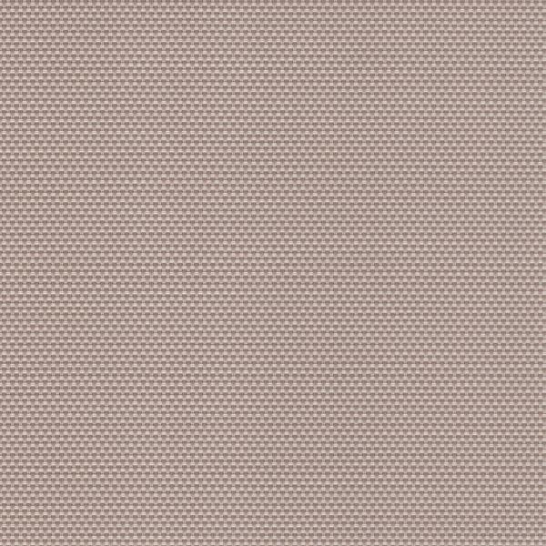 Sunesta Fabric - Alpaca 876400 – 5% Openness