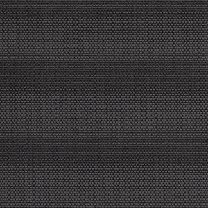 Sunesta Fabric - Black 876500 – 5% Openness