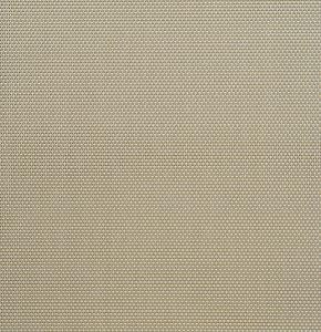 Sunesta Fabric - Sand 876600 – 5% Openness
